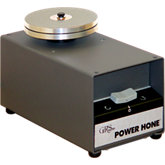 GRS® Power Hone