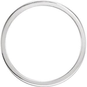 Men-s Fashion Ring