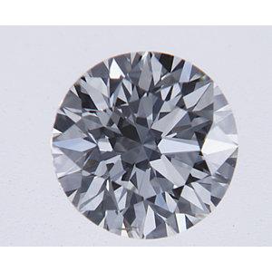 Round 0.30 carat K SI1 Photo