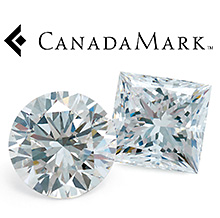 CandaMark Diamonds