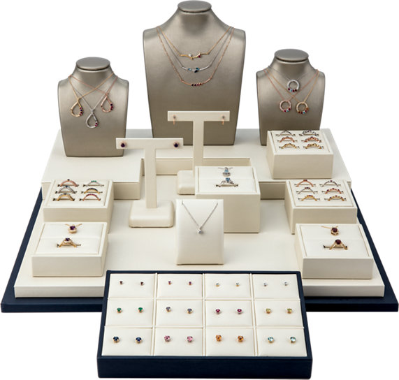 Jewelry Solutions   Stuller
