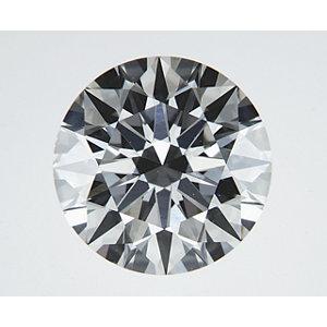 Round 1.52 carat J VS1 Photo