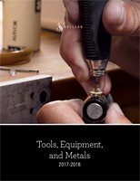 Tools Equipment and Metals Catalog