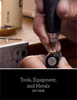 View the Latest Tools and Equipment Catalog