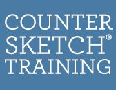 CounterSketch Training