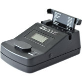 Presidium® Refractive Index Meter