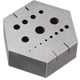 Beco® Rivet Anvil