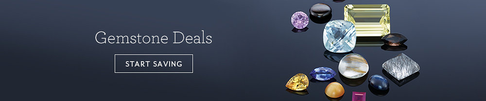Gemstone Deals