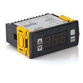 Digital Controller for 45-4020