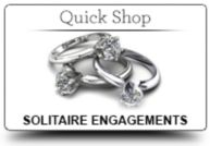 Quick Shops - Solitaire Engagement Rings