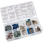Polishing Product Starter Kit