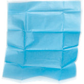Diamond Papers Blue/Blue - Pack of 25