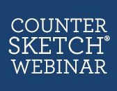 CounterSketch Webinar