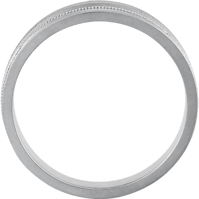 14KW 6 mm Tapered Band