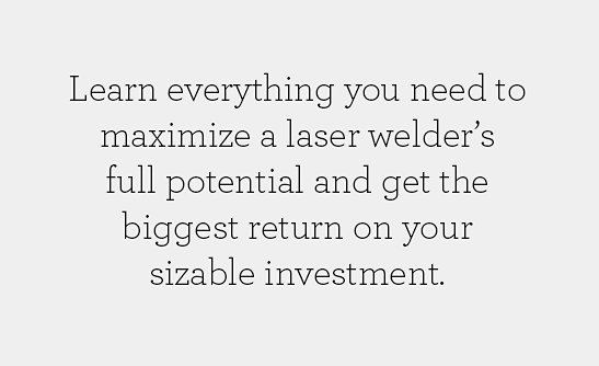 Learn what a laser is, what it does, and how it works
