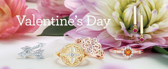 Valentine S Day Stuller