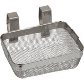 Fine Mesh Cleaning Basket
