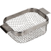 L & R® Basket for PC3 Ultrasonic