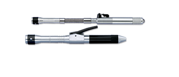 Handpieces & Replacement Parts