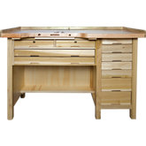 Premier Workbench