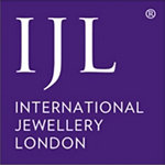 IJL - International Jewellery London