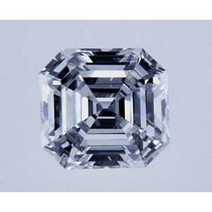 Emerald 0.74 carat G SI2 Photo