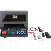 Best Built Versatile Engraver BB50M Model