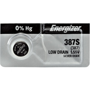 energizer 387s single 0 mercury watch battery stuller rh stuller com Quick Reference Guide Kindle Fire User Guide
