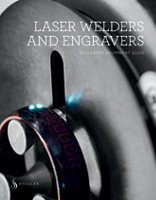 Laser Welders and Engravers Equipment Guide - 2019
