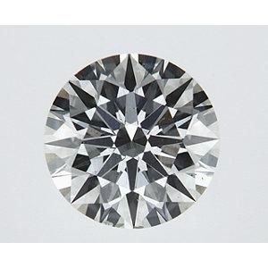 Round 1.55 carat K VS2 Photo