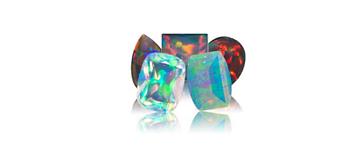 Lab Created Gems | Stuller