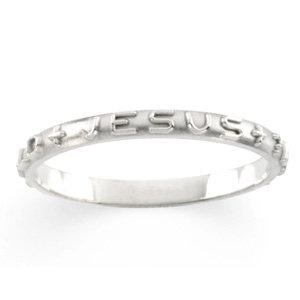 Prayer Ring