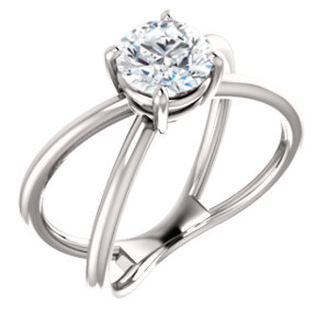 Solitaire Infinity - $765