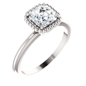 Solitaire Halo - $637
