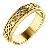 Celtic Design Band