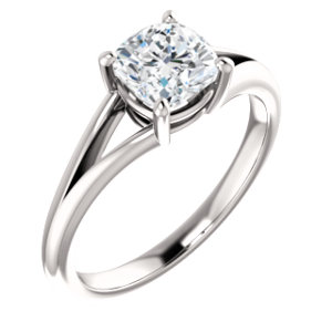 Solitaire Infinity - $654