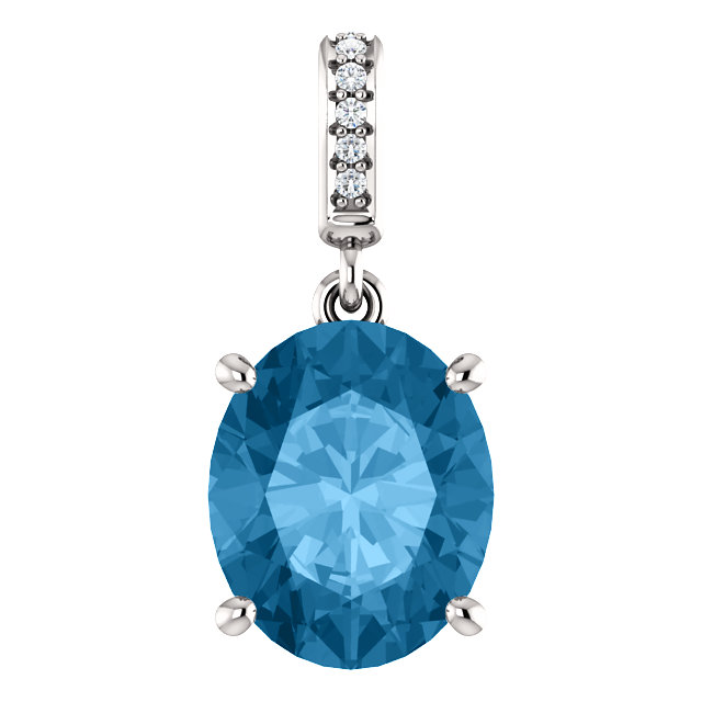 https://stuller.scene7.com/is/image/Stuller?layer=0&src=ir(StullerRender/62a97ee4-018f-420a-af42-a1ad00f799fa?obj=stones/g_Accent/diamonds/fullcut&show&obj=stones/g_Center/faceted&color=4fa0cd&show&obj=metals&show&obj=metals&show&color=bfbab8&rs=c..218.188.-37..e.250..255.-68..w...59...u8..116.......v8..153.130......&hei=640&wid=640&fmt=jpeg)&$xlarge$