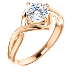 Solitaire Infinity - $1,049