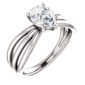 Solitaire Infinity - $1,689