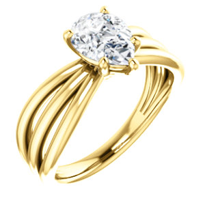 Solitaire Infinity - $900