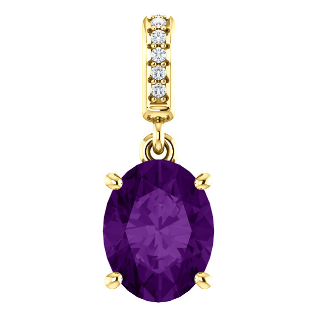 https://stuller.scene7.com/is/image/Stuller?layer=0&src=ir(StullerRender/c082cbcc-bd09-43d8-ab20-a1ad01065b5a?obj=stones/g_Accent/diamonds/fullcut&show&obj=stones/g_Center/faceted&color=551572&show&obj=metals&show&obj=metals&show&color=e5c67b&rs=c..218.178.-24..e.250..255.-68..k.....131.133w...59...u8..121.......v8..153.130......&hei=640&wid=640&fmt=jpeg)&$xlarge$