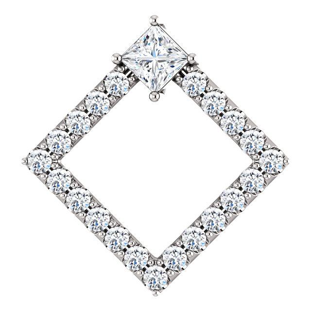 https://stuller.scene7.com/is/image/Stuller?layer=0&src=ir(StullerRender/c80569c6-d5e0-451b-bb2a-a87100a14809?obj=stones/g_Center/diamonds/fullcut&show&obj=stones/g_Accent/diamonds/fullcut&show&obj=metals&show&obj=metals&show&color=bfbab8&rs=c..218.188.-37..e.250..255.-68..w...59...u8..116.......v8..153.130......&hei=640&wid=640&fmt=jpeg)&$xlarge$