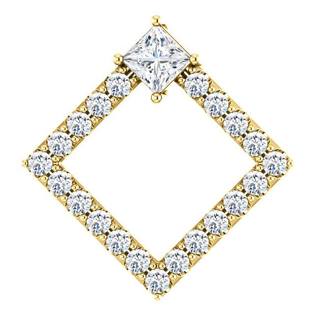 https://stuller.scene7.com/is/image/Stuller?layer=0&src=ir(StullerRender/c80569c6-d5e0-451b-bb2a-a87100a14809?obj=stones/g_Center/diamonds/fullcut&show&obj=stones/g_Accent/diamonds/fullcut&show&obj=metals&show&obj=metals&show&color=e5c67b&rs=c..218.178.-24..e.250..255.-68..k.....131.133w...59...u8..121.......v8..153.130......&hei=640&wid=640&fmt=jpeg)&$xlarge$