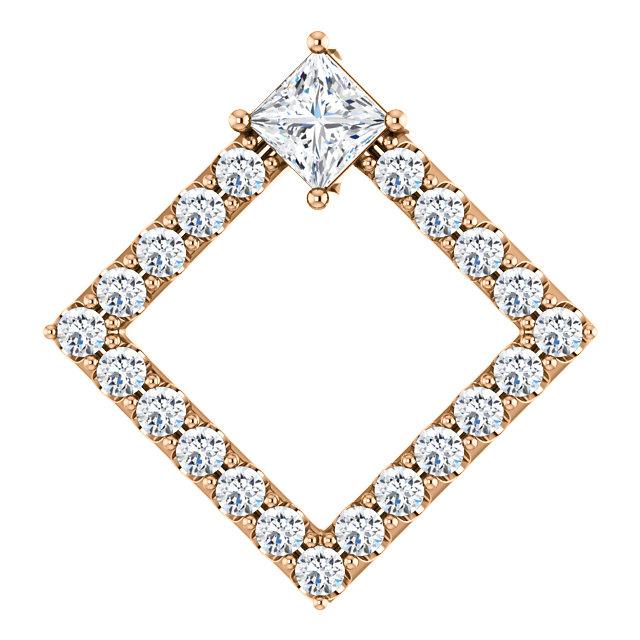 https://stuller.scene7.com/is/image/Stuller?layer=0&src=ir(StullerRender/c80569c6-d5e0-451b-bb2a-a87100a14809?obj=stones/g_Center/diamonds/fullcut&show&obj=stones/g_Accent/diamonds/fullcut&show&obj=metals&show&obj=metals&show&color=f5bc8e&rs=a...226...c..218.188.-37..d.254.110.90...e.250..255.-68..w.250..59...u8..138......155.v8..149.130.....142.&hei=640&wid=640&fmt=jpeg)&$xlarge$