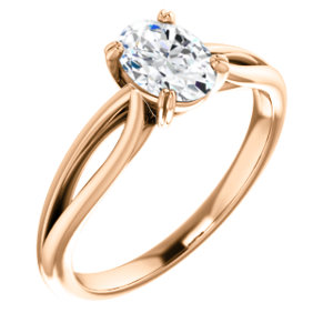 Solitaire Infinity - $609