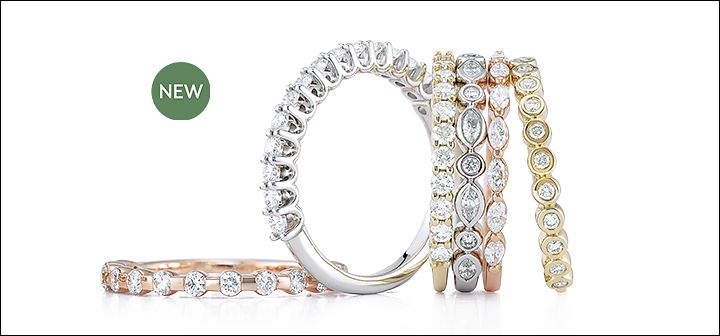 Stuller Jewelry Catalog Ufafokus Com