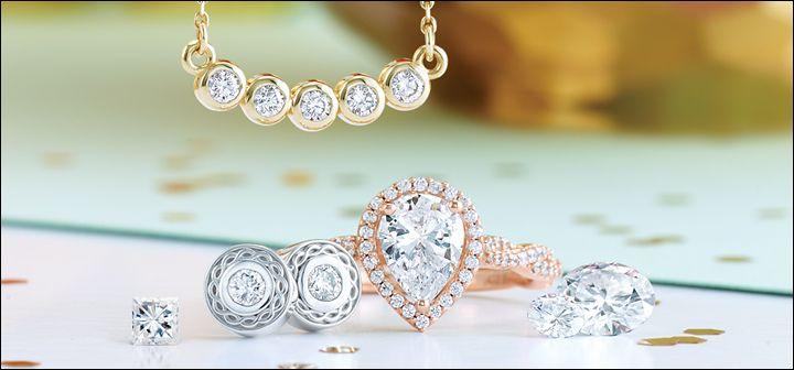 Stuller Jewelry Lafayette La Style Guru Fashion Glitz Glamour