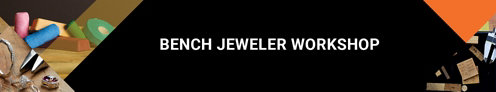 Bench Jeweler Workshop