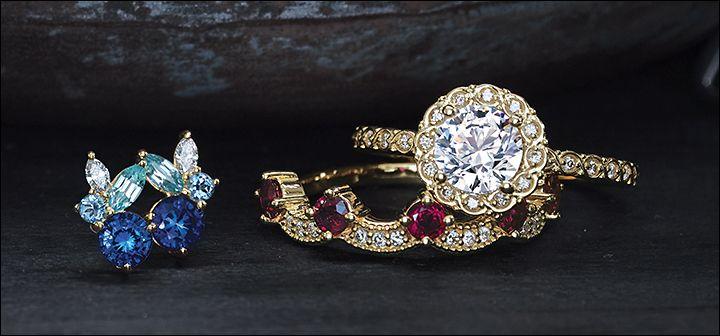 Stullers Jewelry Careers Style Guru Fashion Glitz Glamour