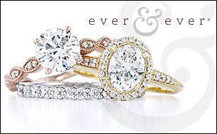 ever&ever | Style #122107:1559, 122699:466, 123134:719